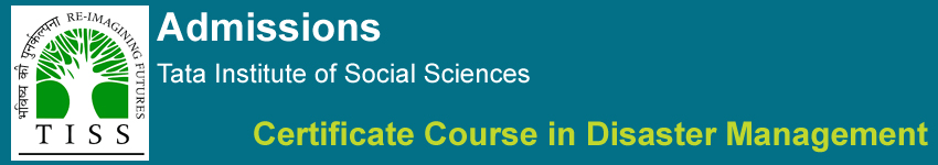 Social Science | Education World