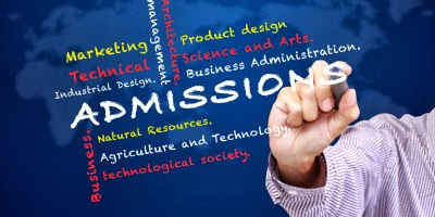 IIMC announces admission schedule for PG courses in Journalism