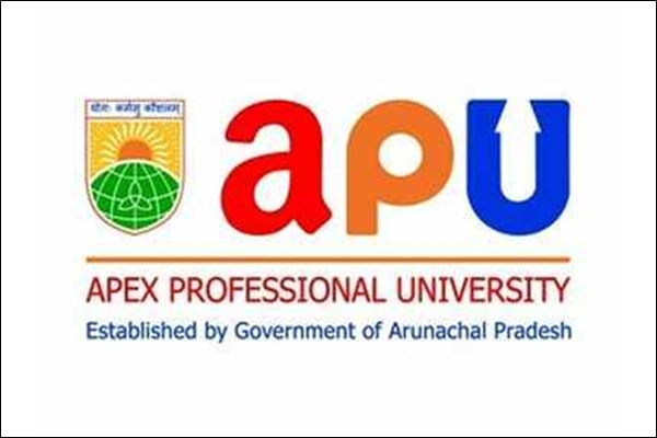 Apex Professional University (APU) to Host National Seminar on 'Human Rights: Prospects and Challenges