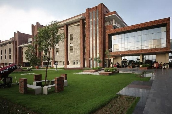 Ashoka University opens third round of admissions for 2018