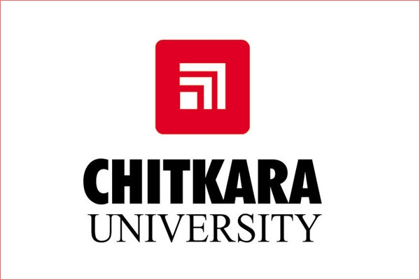 Chitkara University Student Invents a Single-use Plastic Substitute