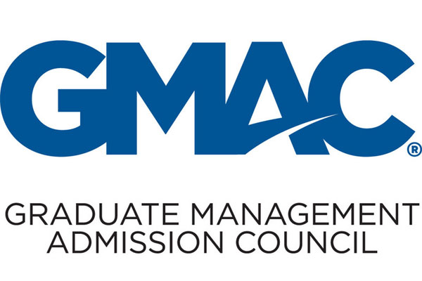GMAC delivers a record 100,000 exams to Indian citizens in 2015