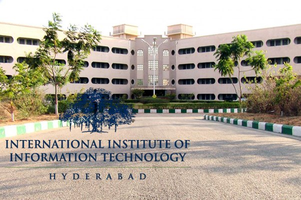 IIIT Hyderabad launches advanced certificate program on Blockchain Technologies in association with TalentSprint