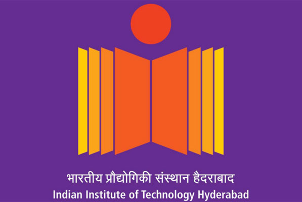 IIT Hyderabad to conduct 5-day course on Business Analytics