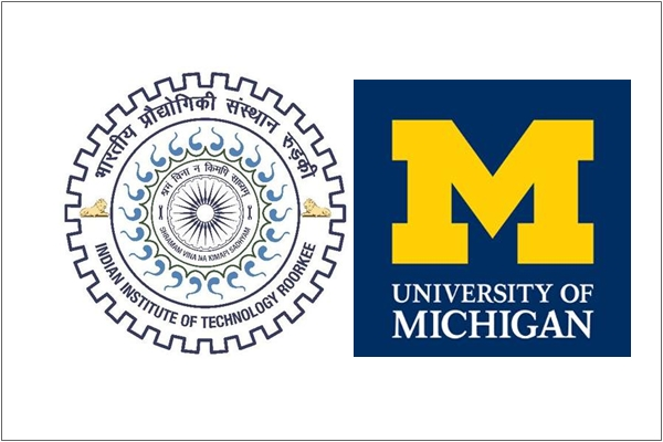 IIT Roorkee in collaboration with University of Michigan to conduct LEAP