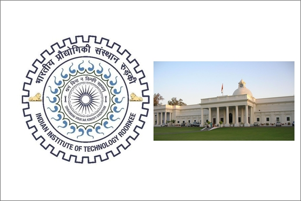 IIT Roorkee Design Innovation Center Organizes Himalayan Summit
