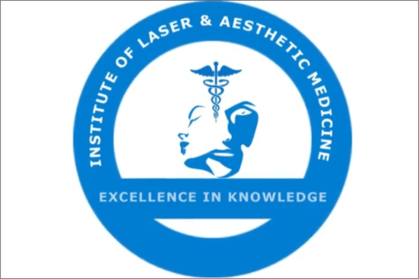 ILAMED Announces Admission to PG Diploma in Clinical Cosmetology (PGDCC)