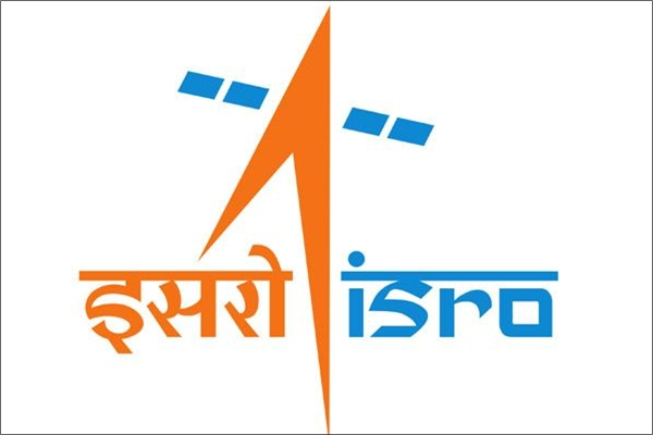 ISRO unveils 'Young Scientist' programme to train students in space science