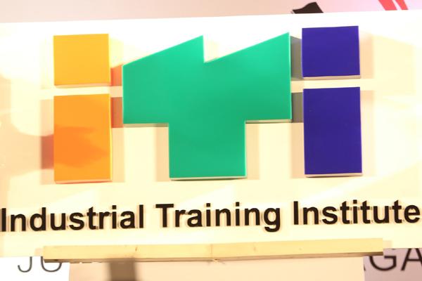 maruti suzuki to set up industrial training institute