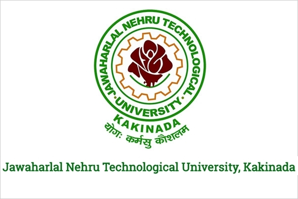 JNTUK to start textile, agriculture engineering courses: VC