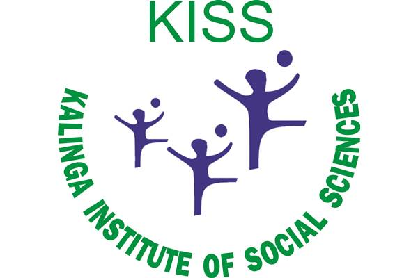 Odisha's KISS scripting new chapters of holistic education