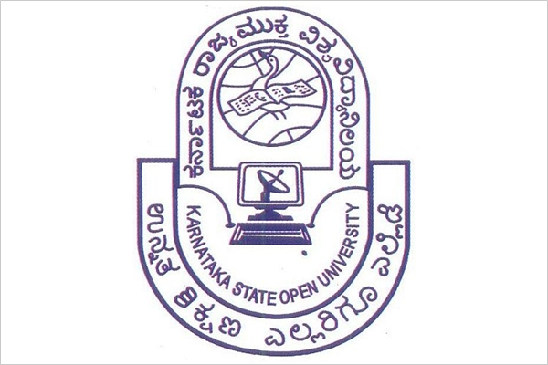 Karnataka State Open University gets UGC permission to run courses