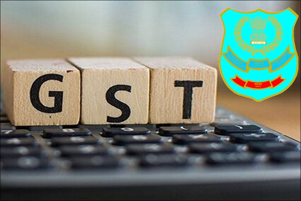 Exam for confirmation of GST practitioners enrollment; last date extended