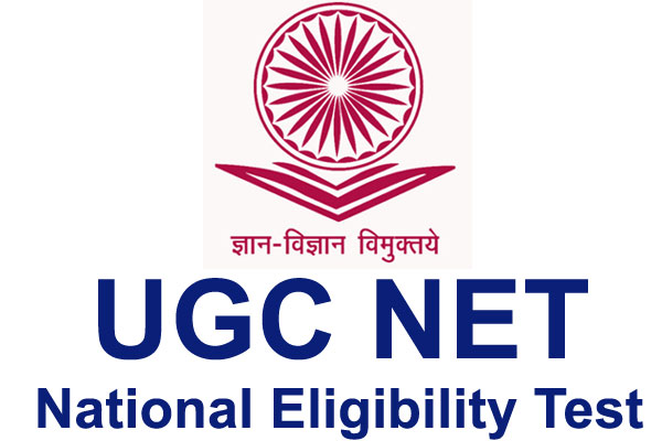 Students ask UGC if NET examination will be held