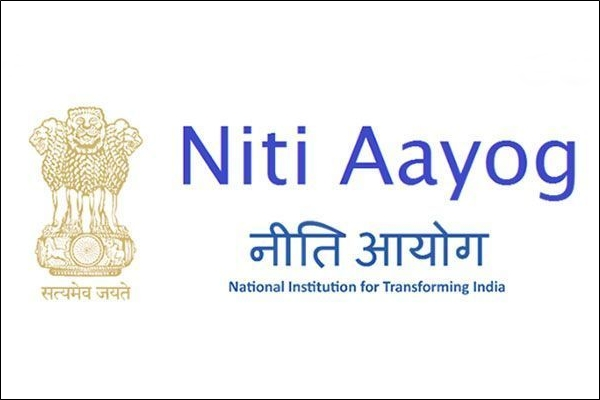 Niti Aayog's School Education Quality Index, UP worst performer
