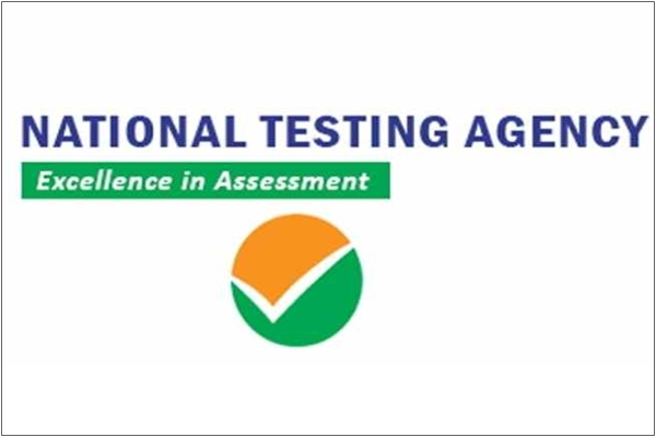 National Testing Agency to conduct CMAT, GPAT exams on Monday