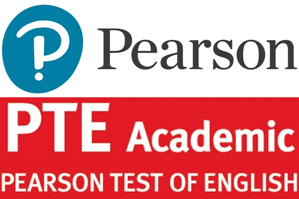 PTE Academic test takers can now use E2Language for preparation