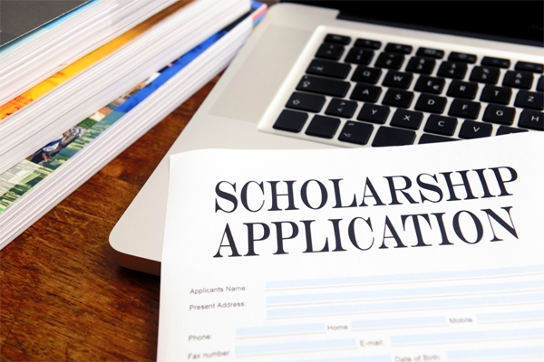 Cabinet nod to continue scholarships for minority students; 70 lakh applications in 2019-20