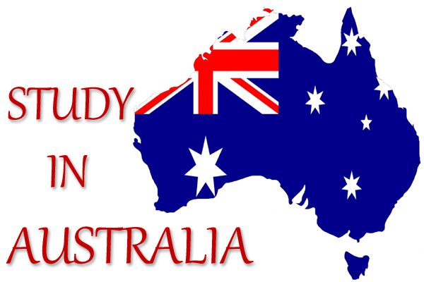 How to become an intelligence analyst in Australia ...