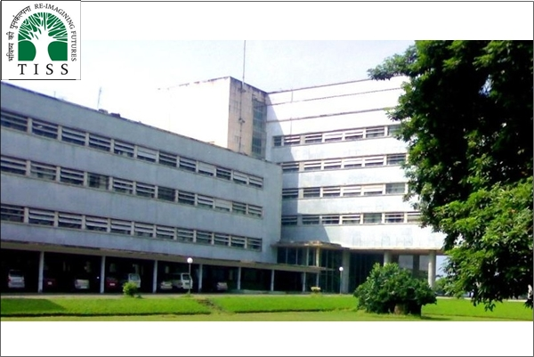 Tata Institute of Social Sciences � School of Vocational Education Invites Applications for its July 2019 Batches