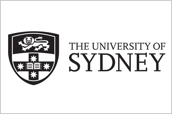 University of Sydney partners with Indian B-Schools to offer Rs 25 million scholarships