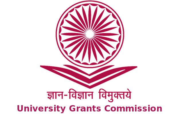 UGC decides to grant autonomy to 76 educational institutions