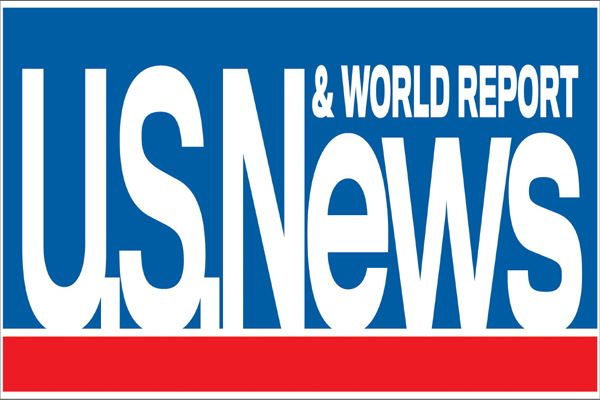 U S News And World Report Announces 2017 Best Global