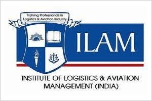 Post Graduate Diploma in Logistics and Supply Chain Management