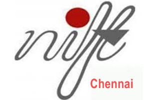 National Institute Of Fashion Technology Nift Chennai Chennai Tamil Nadu India Group Id 30 Contact Address Phone Email Website Courses Offered Admission