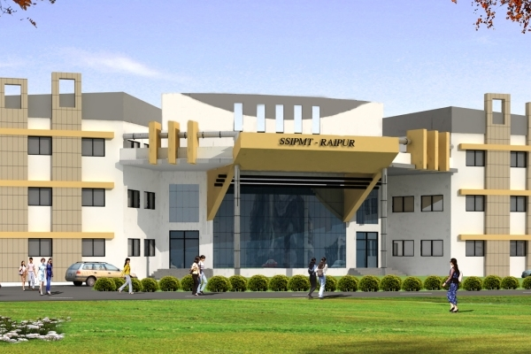 Shri Shankaracharya Institute Of Professional Management And Technology Ssipmt Raipur Raipur Chhattisgarh India Group Id Contact Address Phone Email Website Courses Offered Admission