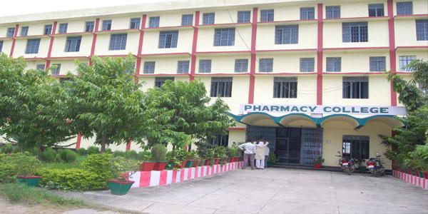 pharmacy college azamgarh azamgarh azamgarh uttar