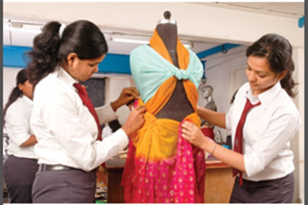 List of top fashion designing colleges in bangalore - Bangalore Education 66