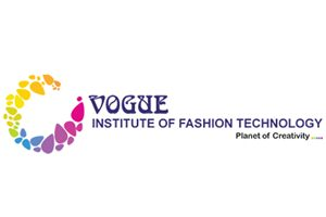 Vogue Institute Of Fashion Technology Bangalore Photos