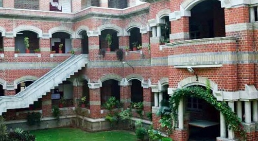Ms Maharaja Sayajirao University Of Baroda Faculty Of Polytechnic Vadodara Vadodara Baroda Gujarat India Group Id Contact Address Phone Email Website Courses Offered Admission