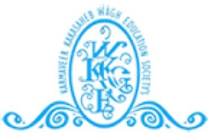 KK Wagh College of Agriculture