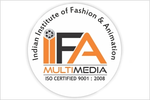Diploma In Fashion Designing Colleges In Alappuzha Top Diploma In Fashion Designing Colleges In Alappuzha Kerala Conducting Diploma In Fashion Designing Courses Regular Colleges Or Educational Institutions List Count