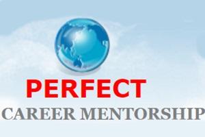Interior designing distance education colleges in india - Interior design courses distance learning ...