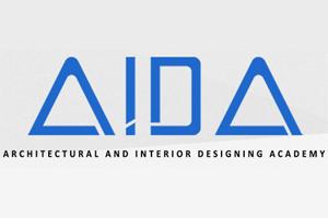 AIDA Architectural And Interior Designing Academy Ernakulam