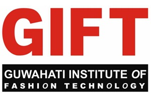 GIFTGuwahati Institute Of Fashion Technology Guwahati