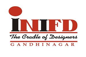 Fashion Designing Courses In Surat Uid Surat Gujarat