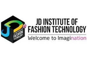 JD Institute Of Fashion Technology Surat