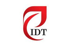 IDT Institute Of Design And Technology
