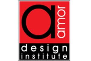 Amor Design Institute Ahmedabad