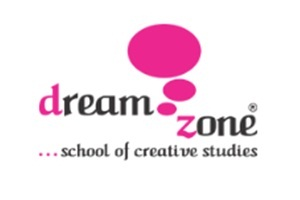 Costume And Fashion Designing Colleges In Thrissur Top Costume And Fashion Designing Colleges In Thrissur Kerala Conducting Costume And Fashion Designing Courses Regular Colleges Or Educational Institutions List Count