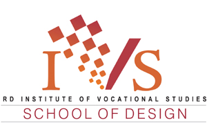 BSc Interior Designing Colleges In Delhi Top