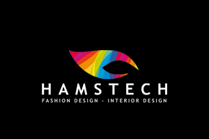 Hamstech Institute Of Fashion And Interior Design Hyderabad