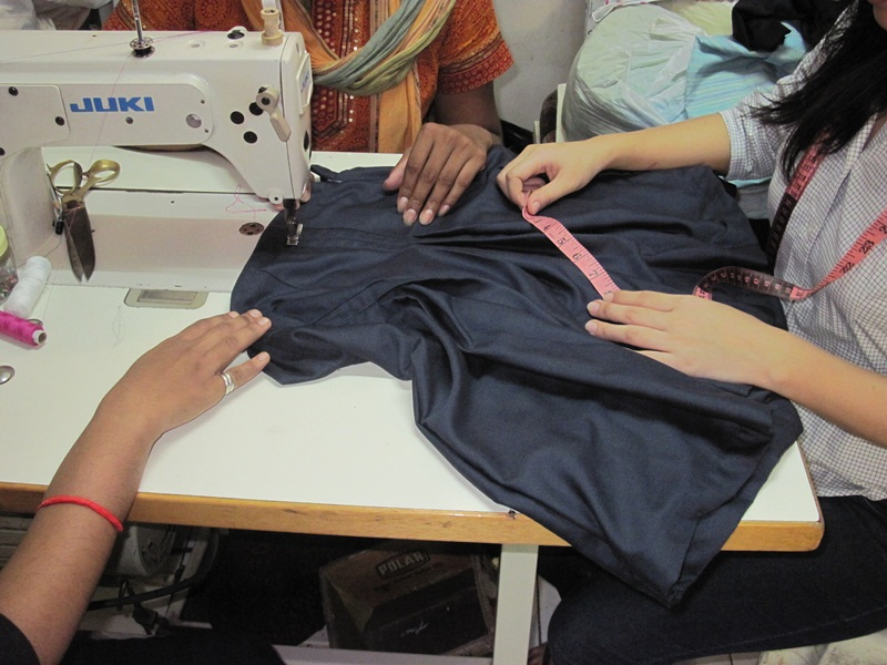 Gift Gandhi Institute Of Fashion And Textile Ahmedabad Ahmedabad Gujarat India Group Id 31 643 Contact Address Phone Email Website Courses Offered Admission