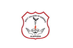Colleges In Alappuzha Kerala List Of Colleges In Alappuzha Kerala Based On Various Categories And Courses Top Best Colleges In Alappuzha Keralaregular Colleges Or Educational Institutions List Count