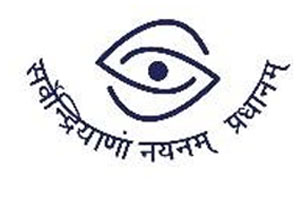 Optometry/ Ophthalmology Colleges In Kerala, Top Optometry