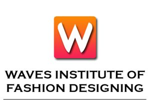Costume And Fashion Designing Colleges In Kerala Top Costume And Fashion Designing Colleges In Kerala Conducting Costume And Fashion Designing Courses Regular Colleges Or Educational Institutions List Count